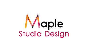 Maplestudiodesign