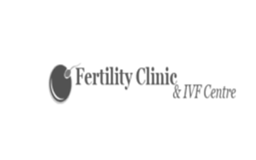 fertilityclinic