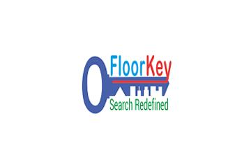floorkey