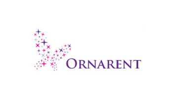 ornarent