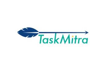 taskmitra